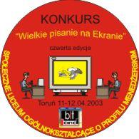 konkurs2003