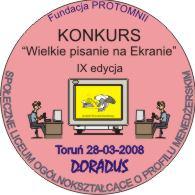konkurs2008