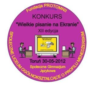 konkurs2012-WPNEwww
