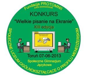 konkurs2013-WPNEwww