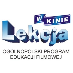 lwkinie