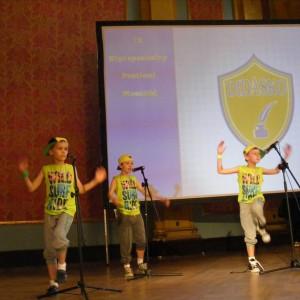 DIDASKO 14.06. 2014 (1)