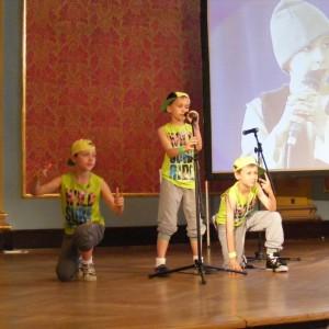 DIDASKO 14.06. 2014 (13)