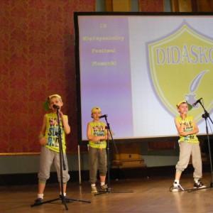 DIDASKO 14.06. 2014 (2)